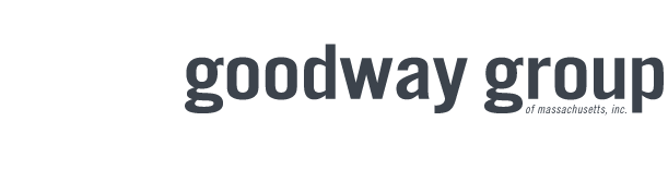 Goodway Group of Massachusetts