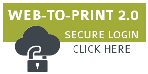 Web-to_Print 2.0 Login