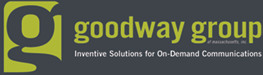 GoodwayLogoFooter4