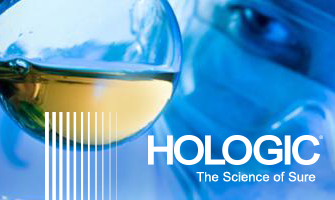 hologic_casestudy