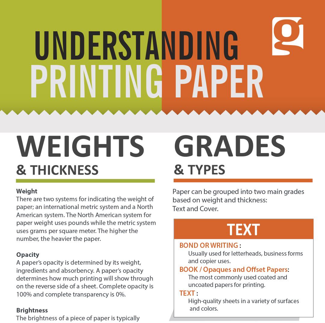 Infographic-Paper_rev4