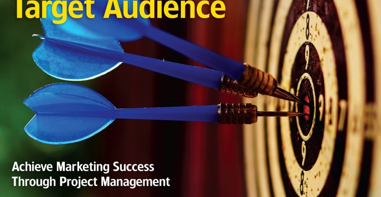 The Goodway Profit: Understanding Your Audience