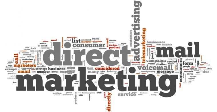 Want Great Direct Mail? Do This!
