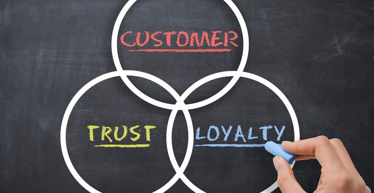Want More Loyalty? Reward Your Customers!