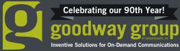 Goodway Group of Massachusetts